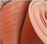 橡胶板厂家工业橡胶板 防滑耐磨减压抗震橡胶板