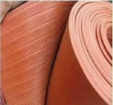 橡膠板廠家工業橡膠板 防滑耐磨減壓抗震橡膠板