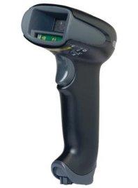 沈阳霍尼韦尔19GSR车管所二维条码扫描器