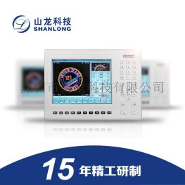【电脑绣花机】山龙刺绣机控制系统SLECS-A19/绣花机