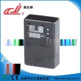 姚仪牌XMTC-608(壁挂式)系列 PID调节控制万能输入智能温度控制仪