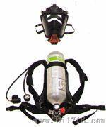梅思安BD2100-MAX空气呼吸器
