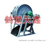 烧结和球团转鼓试验机/煤质分析仪器、煤炭化验仪器