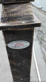 批發古典庭院燈GWD--TYD4000