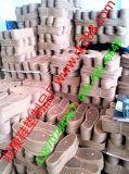 棕垫, 山棕垫, 棕绳,