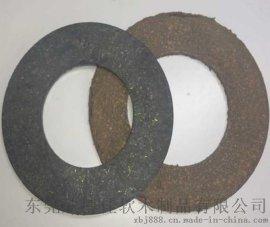油封密封垫——丁腈软木橡胶