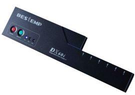 BESTEMP DX系列 DX60 炉温跟踪仪