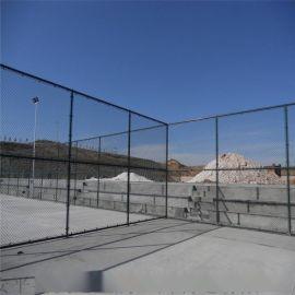 网球场围网厂家_沃达金属丝网制造有限公司