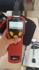 voc检测仪PGM-7360仪器解读
