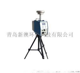 XA-100型综合大气采样器(C款 CJ款)