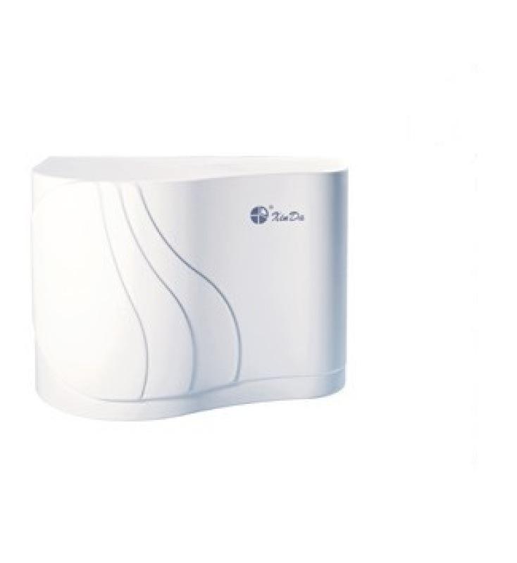 自動幹手機感應式信達品牌GSX-2000型