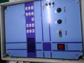 粉塵檢測儀LB-ZXF在線式粉塵顆粒物檢測