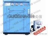 家庭专用小型天然气压缩机GS5
