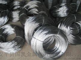北京镀锌丝网   北京 镀锌丝电焊网