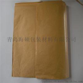 淋膜复合气相防锈纸覆膜防锈纸