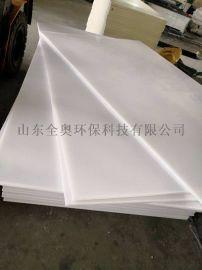 高分子耐磨板厂家,抗老化耐高温聚乙烯板材