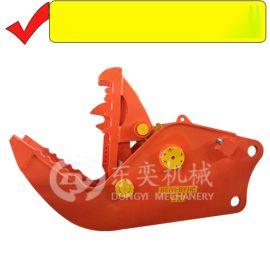 上海挖掘机拆房剪 贵州拆车液压剪 液压拆除剪