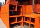 深圳脚手架钢管生产出租搭建厂