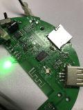 中科藍訊AB53XX|TWS藍牙方案開發|藍牙晶片