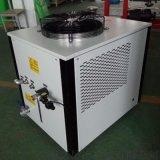 低温水冷机,小型工业低温水冷机