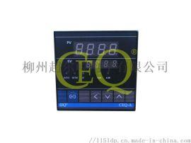 智能化数字显示调节仪 CAN-5182P