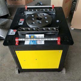 钢筋设备弯曲机 数控钢筋折弯机 液压钢筋弯曲机