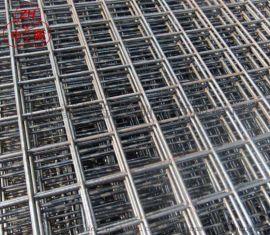 不锈钢网片-镀锌网片-电焊网片-金刚网片