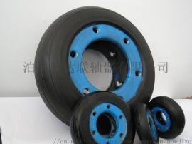 轮胎式联轴器UL型LLA型-万达联轴器厂家供应
