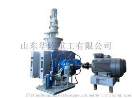 造粒机设备-挤压造粒机,厂家直供,质优价廉