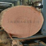 紅鐵木是什麼木材|紅鐵木木材廠家|紅鐵木廠家
