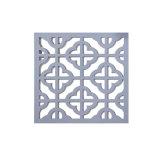 艺术镂空铝单板厂家定制生产幕墙专用铝单板