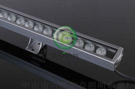 厂家直销LED 大功率 洗墙灯
