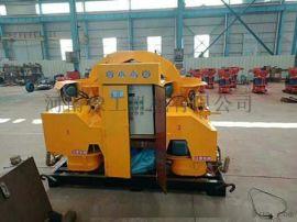 辽宁丹东生产销售混凝土湿喷机组