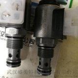 液压阀WKM08140Y-01-C-N-24DG