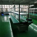 廠家直銷東莞流水線 傳送帶流水線 防靜電流水線