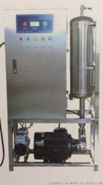 广西臭氧机,广西污水处理臭氧机,广西空间消毒机