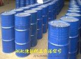 油醇聚氧乙烯醚(乳化剂OE, OLETH)