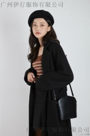 AMIEE北京大码尾货服装批发市场在哪里 走份得品牌折扣服装靠谱吗