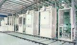 大型真空压合机(VLP-560TON~3000TON)