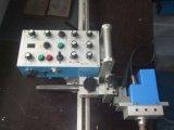 軌道式拼接自動焊接小車(KA-HE8)