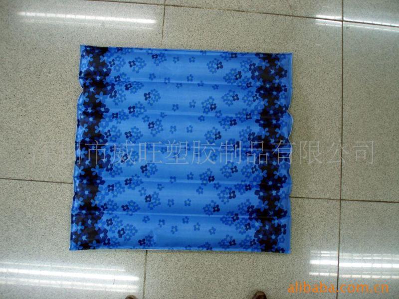 供应 深圳厂家生产冰垫