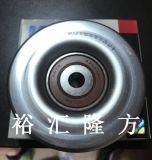 高清实拍 KOYO PU108813W1 皮带轮 涨紧轮 PU108813WI 张紧轮
