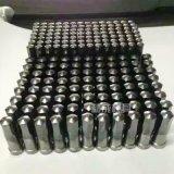非标定制钨钢模具 精密拉伸模具高强度硬质合金钨钢模具非标模具