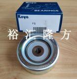 高清实拍 KOYO PU107016RMXY1 导带轮 标志408 PU107016RMXY