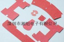 防火快巴纸(HB-770)