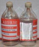 ABS膠水
