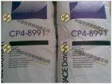 美国格雷斯消光粉CP4-8991
