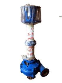 泥浆泵污水泵