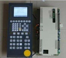 弘訊注塑機電腦 弘訊A62電腦(支持2條電子尺功能)