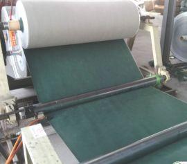 0.3mm纺粘聚乙烯防水透气膜
